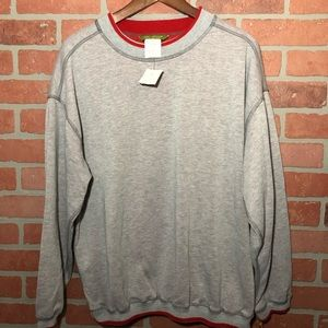 Esprit Crewneck Sweater brand new with tags